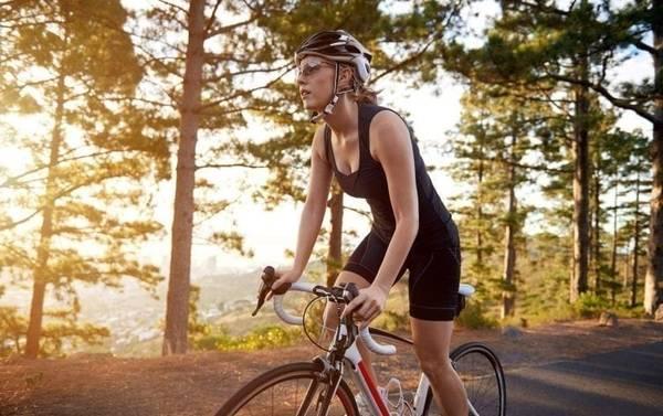 alleviate pain trainer saddle