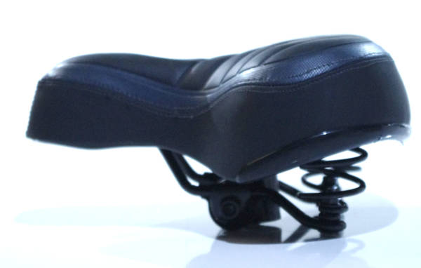 prevent pain trainer saddle