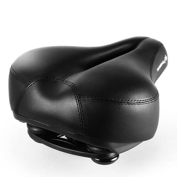 best cycling saddle bag