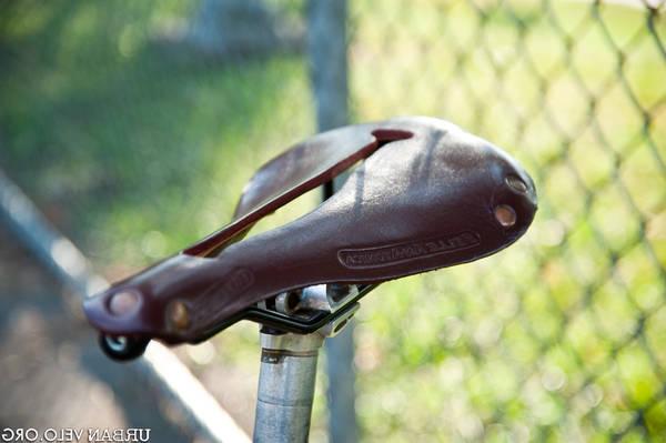 expand capacity with saddle