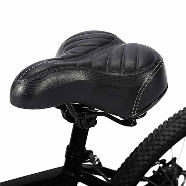 original triathlon saddle
