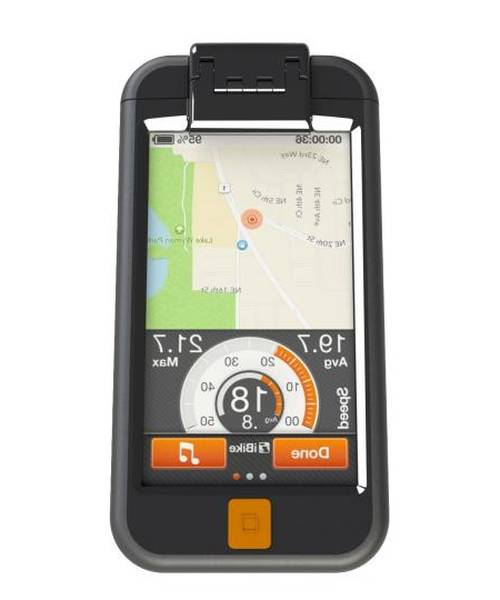best gps for cycling