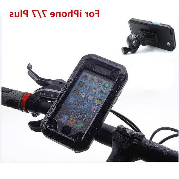 gps bicycle computer review