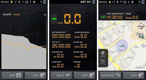 bicycle gps for sale
