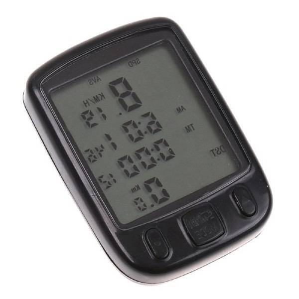 best value gps cycling computer