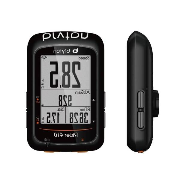 bicycle gps mount