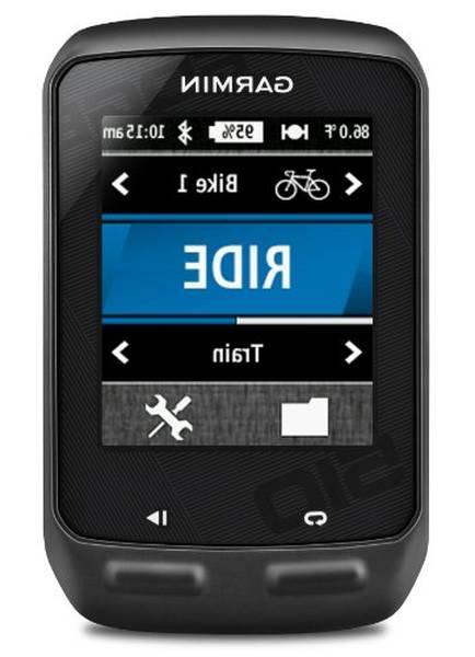 bike gps tracker price