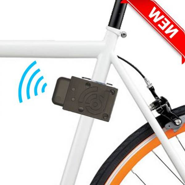 bike gps tracker buy online