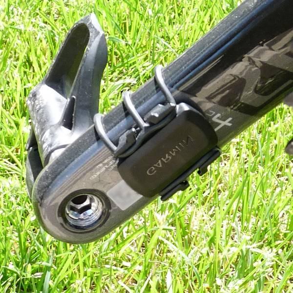 cadence cycling drills