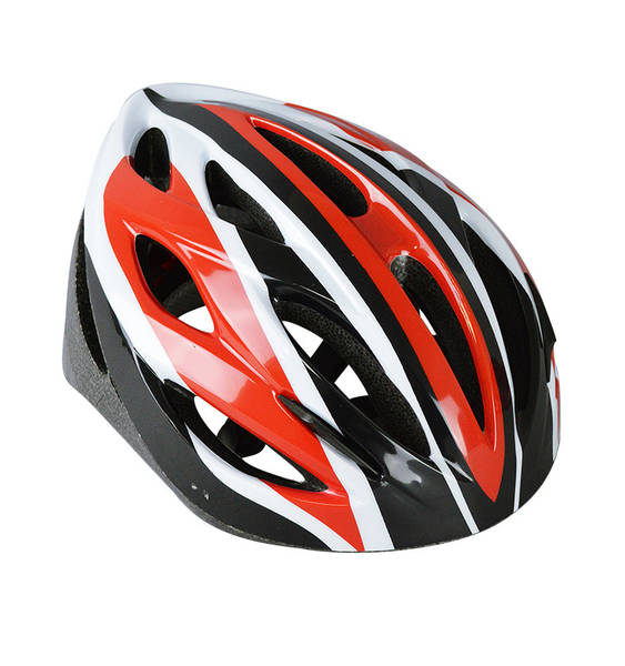 abus helmet road