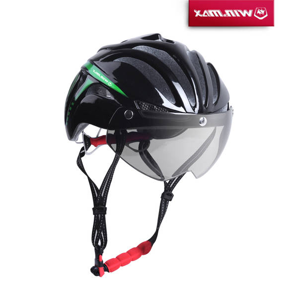 raleigh comfort bike mens