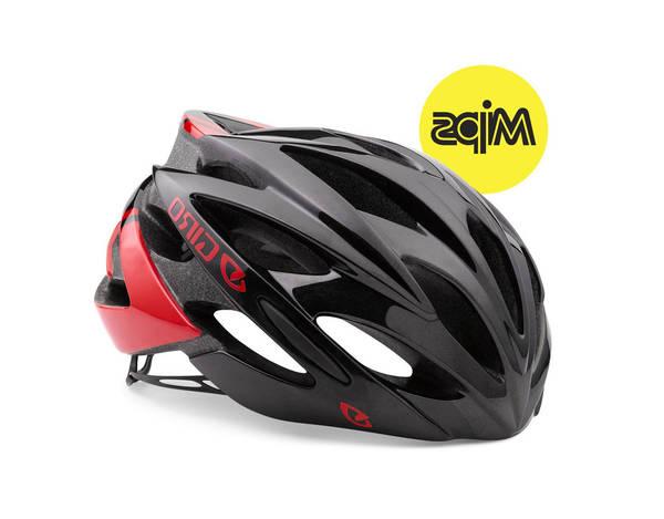 giro helmet women