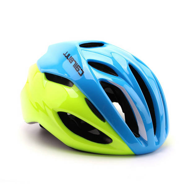 kask bike helmet