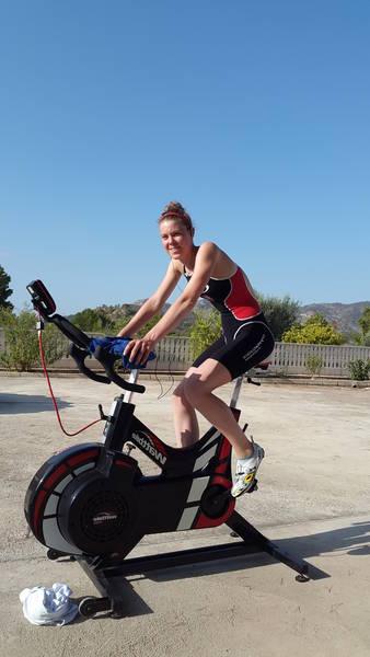 triathlon fahrrad kaufen