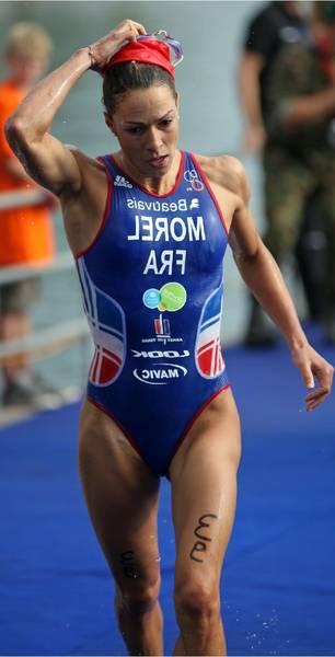 triathlons in iowa 2020