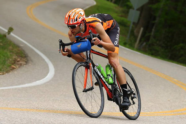 iowa games triathlon 2020 results