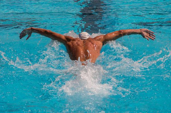 aquabike triathlon training plan
