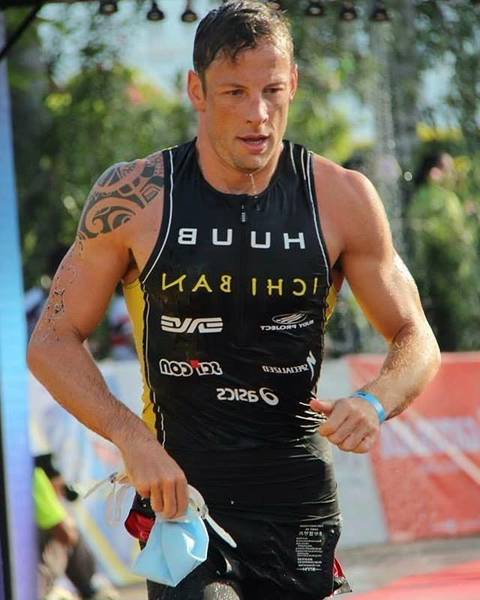 cannibal triathlon clothing