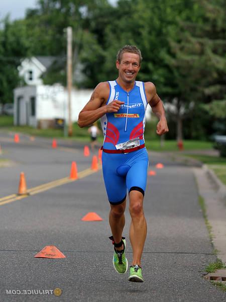 culpeper triathlon