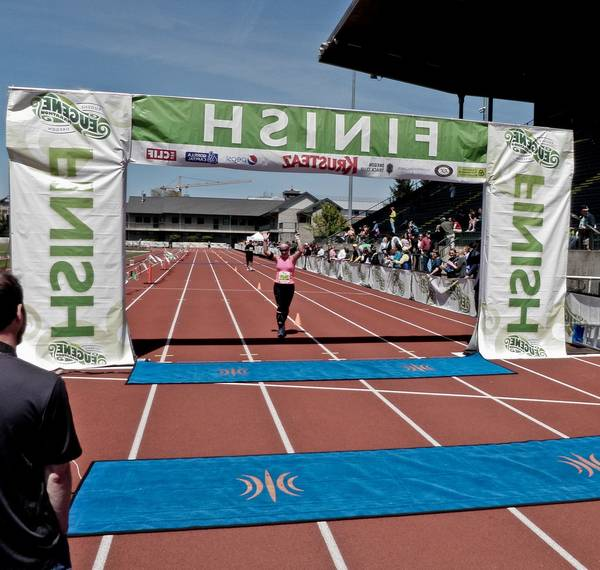triathlon de gerardmer 2020