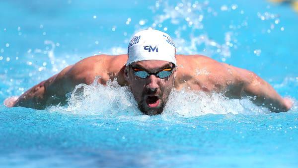 triathlon atlanta 2020