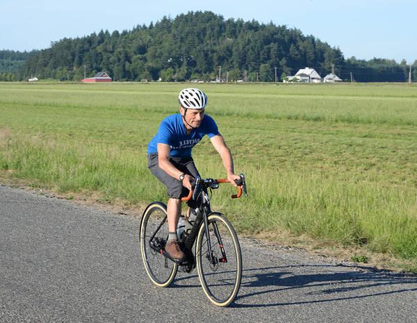 womens triathlon bike